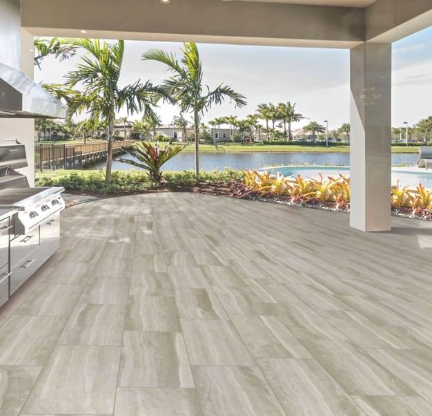 Flooring | Choice Floor Center, Inc.