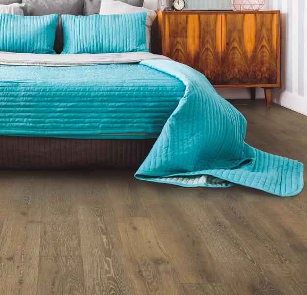 Laminate flooring | Choice Floor Center, Inc.