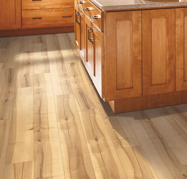 Luxury vinyl flooring | Choice Floor Center, Inc.