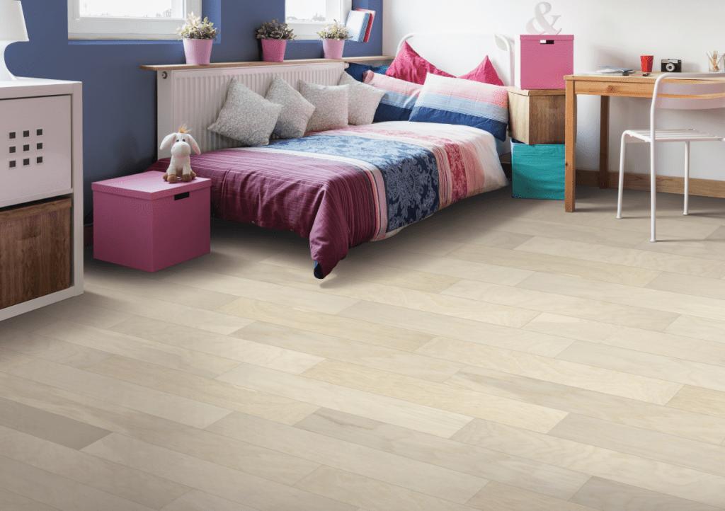 Floor of living room | Choice Floor Center, Inc.