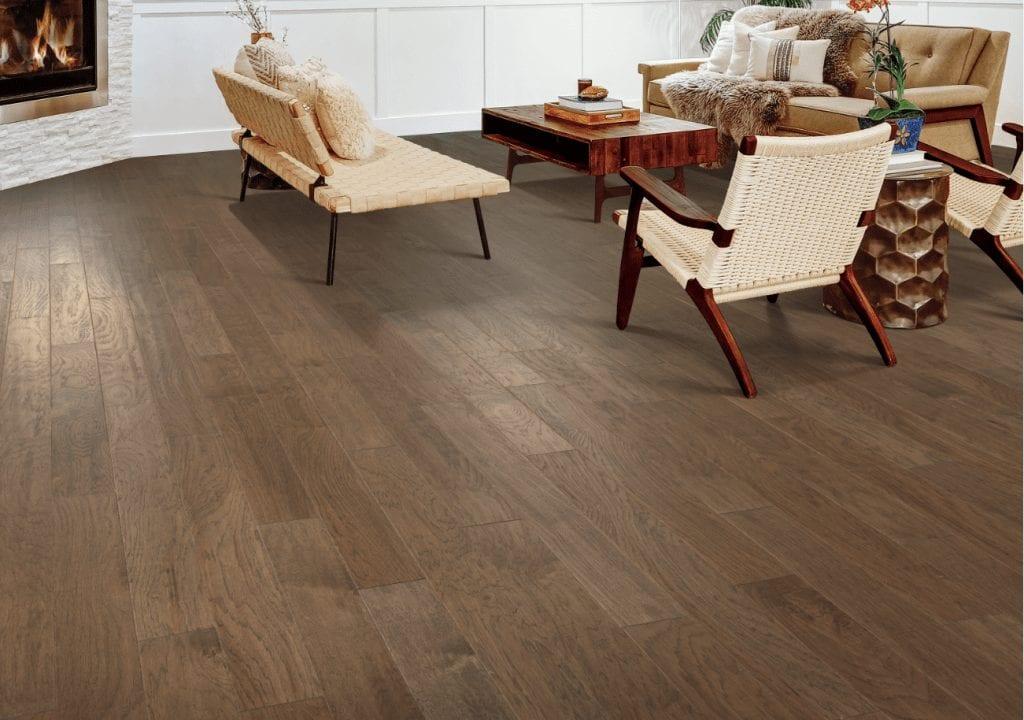 Livingroom floor design | Choice Floor Center, Inc.