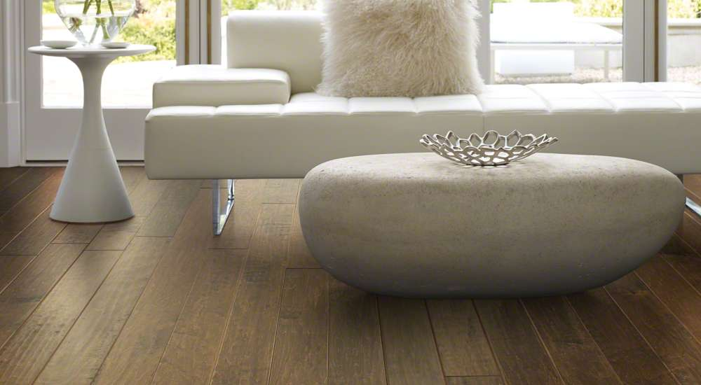 Hardwood floor design | Choice Floor Center, Inc.