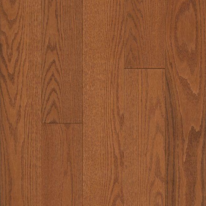 Floor design | Choice Floor Center, Inc.