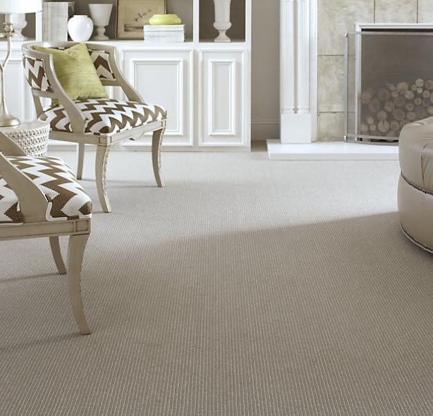 Carpet Flooring | Choice Floor Center, Inc.