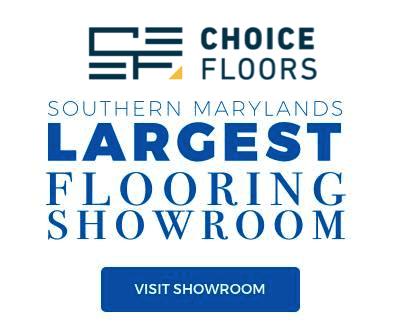 Showroom slider | Choice Floor Center, Inc.