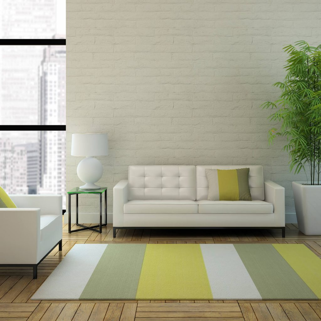 Area Rug | Choice Floor Center, Inc.