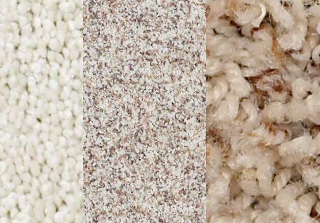 Carpet style | Choice Floor Center, Inc.