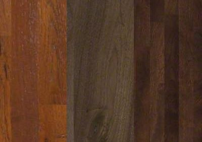Darkwoods | Choice Floor Center, Inc.